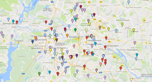 migrationskirchen in berlin map small